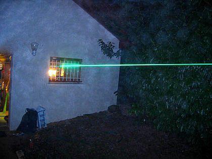 Epic camel Amateur laser projects